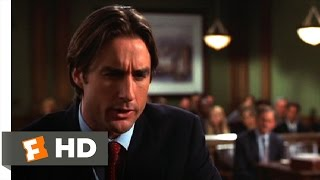 Legally Blonde (10/11) Movie CLIP - He's Gay! (2001) HD thumbnail
