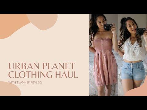 try-on-clothing-haul:-wedding-dress,-spring-haul-2020
