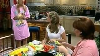 Ребека / Rebeca (2003) Серия 5