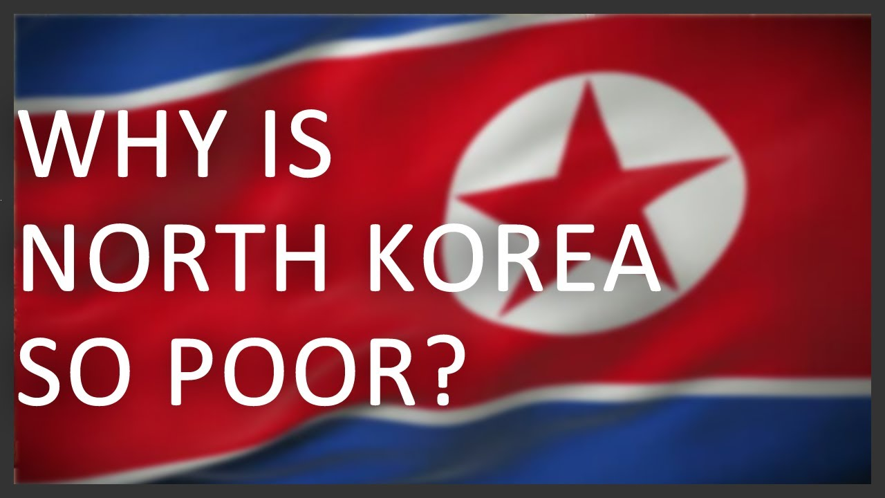 south koreas economic success Promising the moon: south korea tries to boost the economy by hiking the minimum wage oct 12th 2017, 2:50 from print edition but at 70% of the median wage, is it going too far.