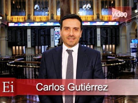 """Carlos Gutiérrez """"Las estrategias de retorno absoluto mejoran... en Estrategiastv (18.01.17)"""