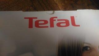 Review Tefal teapot C7922024