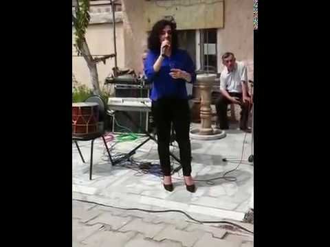 Женя Овсепян . Армянский культурный центр