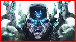 Top 10 Strongest Characters in World of Warcraft | Shadowlands Updated