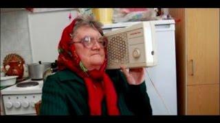 видео Как отказаться и отключить радиоточку через МФЦ: в квартирах Москвы и СПБ