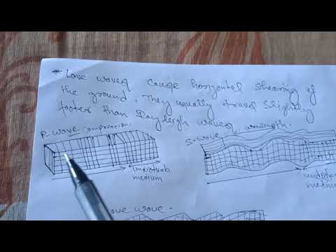 Earthquake engineering (basic) lecture 1