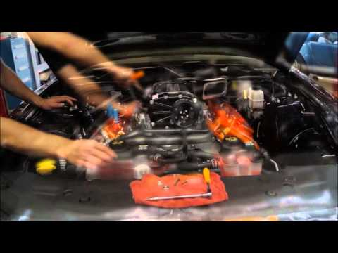 2013 GT500 1130 HP FOR SALE! STAGE 4 4.0 Whipple install by Competition Auto