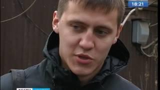 В Зиме Иркутской области скорбят о своём земляке Евгении Евтушенко