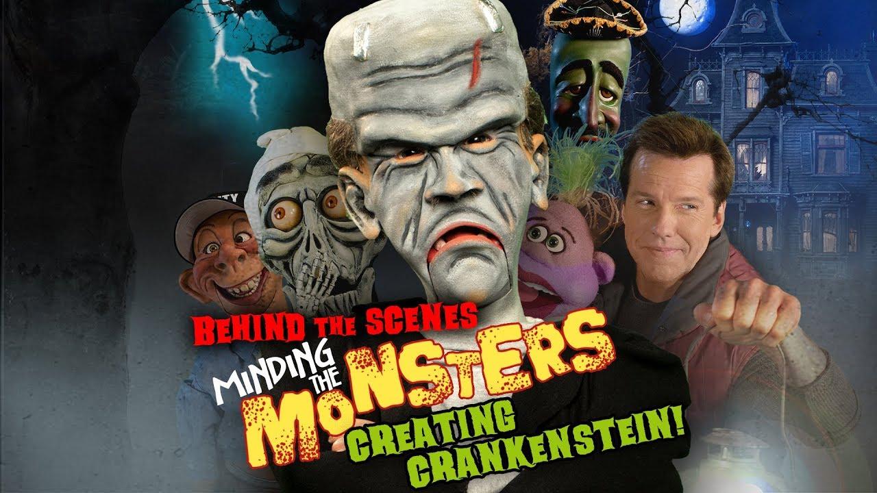 behind-the-scenes-minding-the-monsters-creating-crankenstein-jeff-dunham
