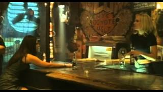 Coyote Ugly - Trailer