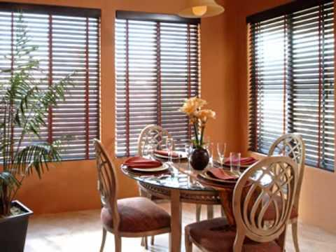 Miami Beach Blinds,Shades,Drapes 305-316-8800 Window Trea...