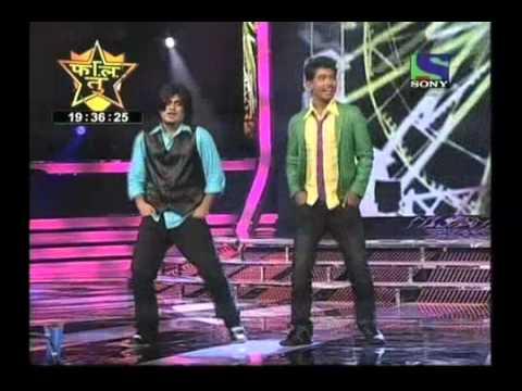 X Factor India - X Factor India Season-1 Episode 13 - Full Episode - 25th June 2011