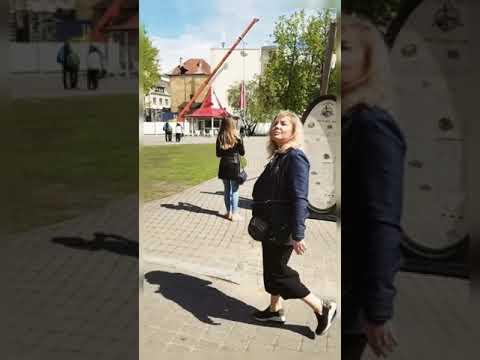 #янтарь #семья #рига #украшения  Что привезти из Риги 2019