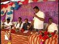 Swamy Vivekananda School Mulbagal