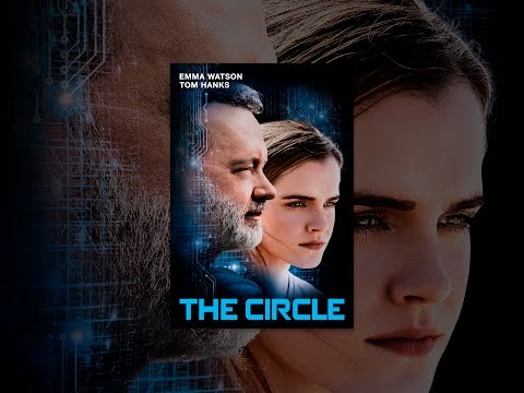 The Circle (VOST)