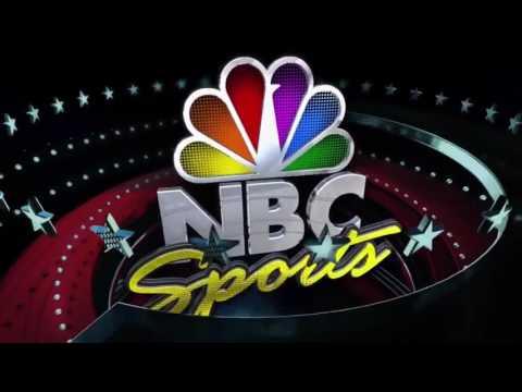 NBC Sports NFL Presentation Intro (2009-Early 2011)
