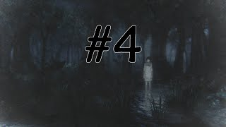 Psycho Nerds Play Fatal Frame: Maiden Of Black Water (Part 4)