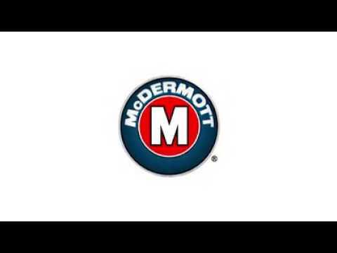 Mcdermott International Inc
