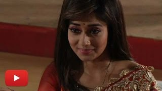 Exclusive : Uttaran On Location Behind The Scenes 26th May Full Episode HD