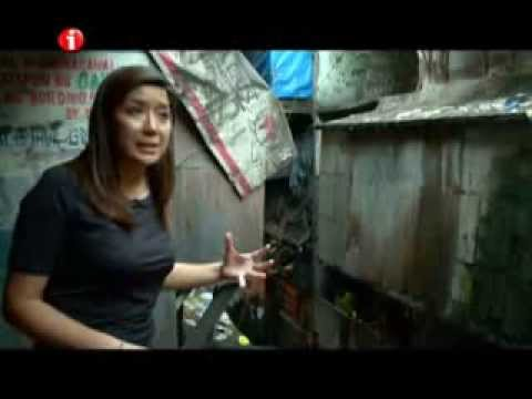 "I-Witness: ""Alagang Peste"", a documentary by Kara David (full episode)"