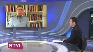Власти Израиля против телеканала  Аль Джазира