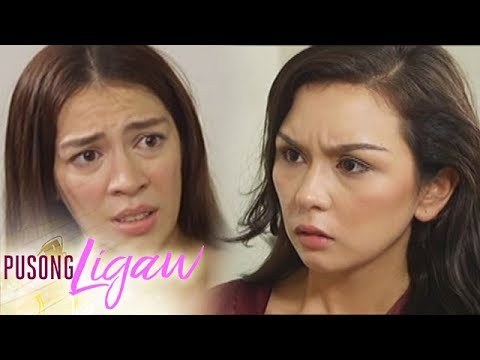 Pusong Ligaw: Marga acquires 40% share on House of Teri | EP 80