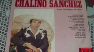 Chalino Sanchez - Hermanos Mata