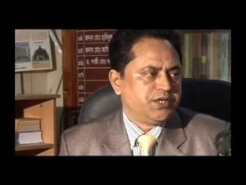 Tangail Zilla Parishad Development Projects Related video 2014