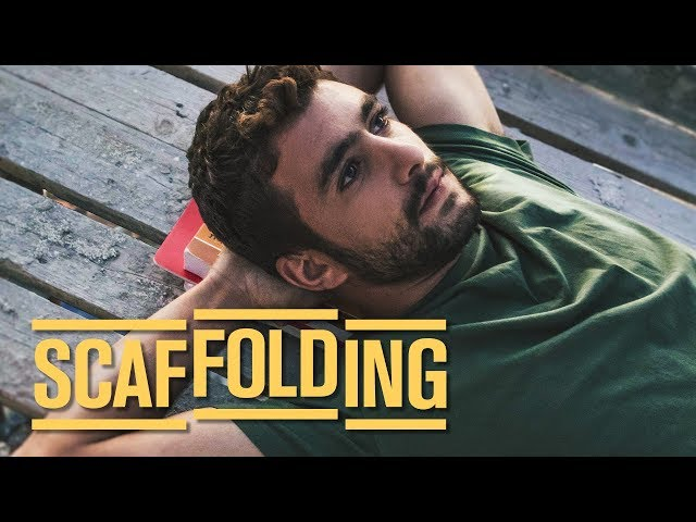 Scaffolding (2018) Official Trailer | Breaking Glass Pictures | BGP Indie Movie