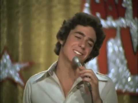 """Greg Brady sings """"You've Got To Be In Love(To Love a Love Song)"""""""
