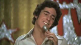 "Greg Brady sings ""You"