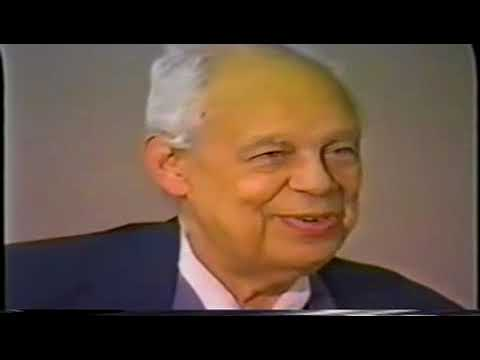 Dr. John G Jackson - Intro to African Civilizations