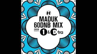 Repeat youtube video Maduk Guestmix @ BBC Radio 1