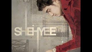 Repeat youtube video Eh Ano - Shehyee feat. Thyro