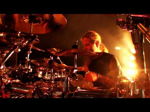Lamb of God - Rednecks - Bloodstock Festival 2013