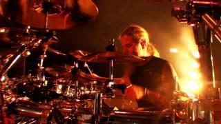 Lamb of God - Redneck - Bloodstock Festival 2013