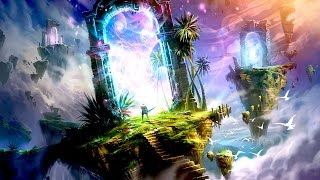 Imagine Music - My Personal Paradise (Extended Version) | World's Most Epic Orchestral Hybrid Music