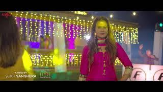 Kamli _ Mankirt Aulakh song full download ( djpunjab)