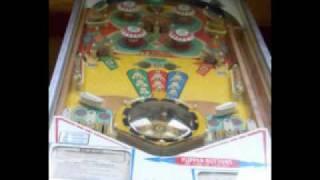 Jack Toombs - Pinball Fever