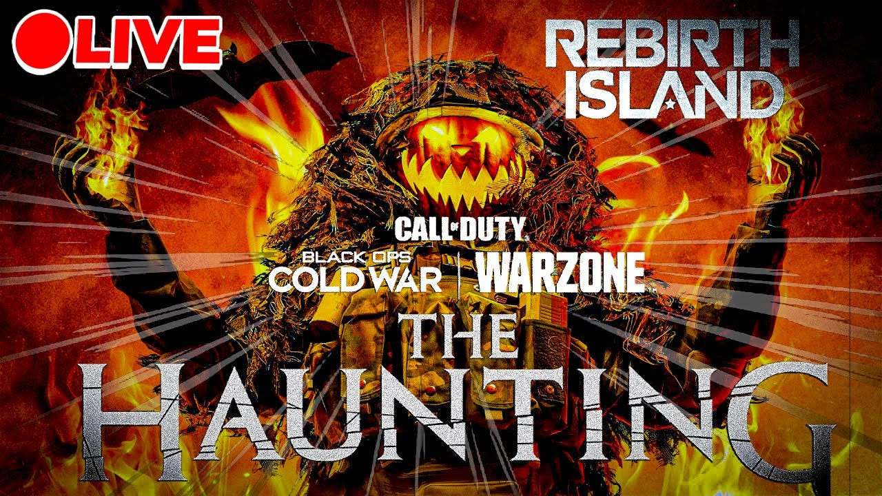 Download 🔴 LIVE CALL OF DUTY SEASON 6 WARZONE LIVE GAMEPLAY REBIRTH ISLAND PLAYING WITH SUBS COD WARZONE LIVE