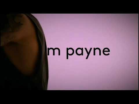 Kukkad - Liam Payne Mp3