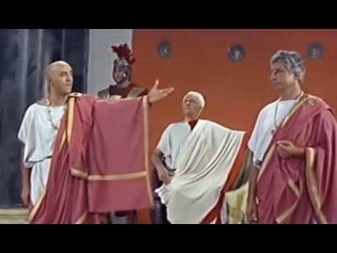 historia-completa-de-roma,-monarquÍa,-repÚblica,-imperio