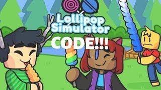 Download Video/Audio Search for pet simulator codes?q=pet simulator
