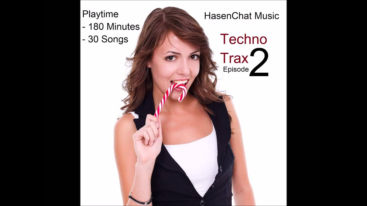 Hasenchat music american bobtail house mix youtube for American house music
