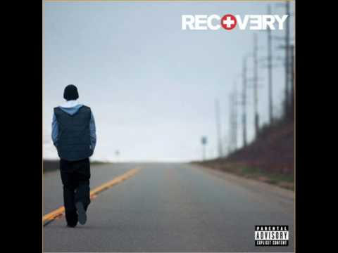 Eminem - Talking 2 Myself (ft Kobe)(Produced By DJ Khalil)