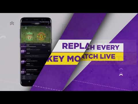 beIN SPORTS CONNECT 1 2 6 Apk Download - com beinsports