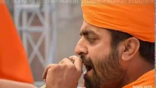 राजतिलक की करो तैयारी आ रहे है भगवाधारी Raj tilak ki karo taiyari a rahe hain bhagwadhari