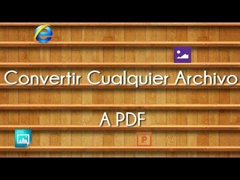 cómo-convertir-cualquier-archivo-a-pdf