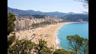 Hotel Festa Brava in Lloret de Mar (Costa Brava - Spanien) Bewertung und Erfahrungen