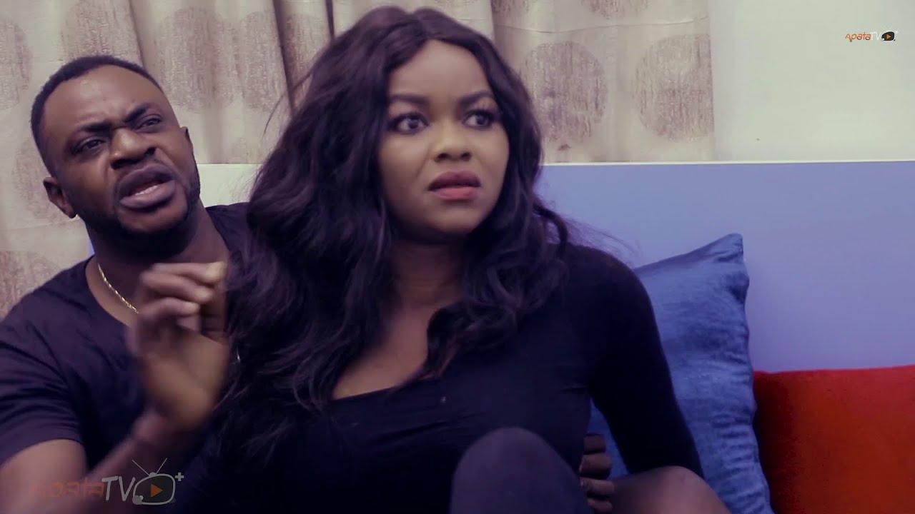 Download Owu O Teru 2 Latest Yoruba Movie 2021 Drama Starring Odunlade Adekola   Kehinde Bankole